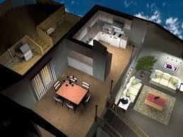 Image Home Design 3d Gold 28 Home Design 3d Gold Para Pc Gratis Sortie De Sweet Home