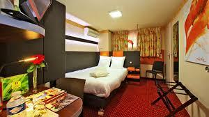 location chambre la roche sur yon trouver l hotel le point du jour à la roche sur yon hôtel le point