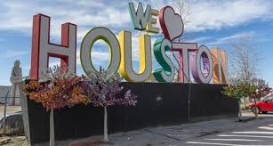 free nights and weekends prepaid lights find low houston electric rates electricity match