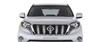 toyota land cruiser toyota land cruiser car rental exotic car collection by enterprise