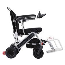 wheelchair 88 pw 999ul foldawheel light folding electric