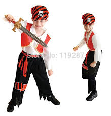 Halloween Costumes Boys Aliexpress Buy Cute Children U0027s Sleeve Classic Halloween