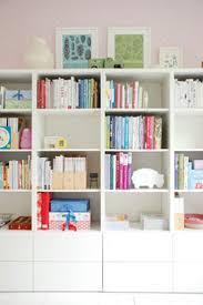 4 Tier Toy Organizer With Bins Best 25 Toy Storage Units Ideas On Pinterest Toy Storage