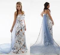 Wedding Dresses Prices Snow White Camo Wedding Dresses Price Comparison Buy Cheapest