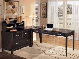Used Home Office Furniture Office Brilliant Comfortable Used Home Office Furniture Interior