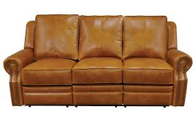 best leather sofas with recliners with elegant and stylish