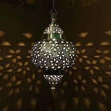 Large Moroccan Chandelier Furniture U0026 Accessories Moroccans Lamps Design As The Homes