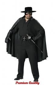 zorro zorro costumes and zorro costume accessories