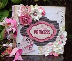 handmade scrapbook albums 127 best handmade mini album images on mini albums