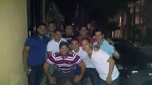 mayates ychacales acapulco boys mayates para manuela inicio facebook