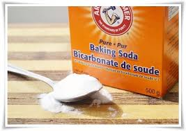 bicarbonate en cuisine เบกก งโซดาก บภารก จช วยพ ช ตกล นเหม น december town