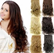 best hair extensions best hair extensions fox style