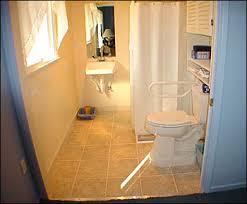 accessible bathroom design amazing decor traditional bathroom