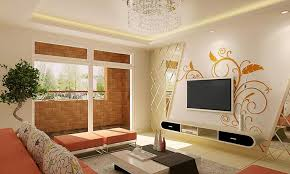 home drawing room interiors charming www living room decorating ideas com images ideas house