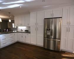 amazing brair hill kitchen home interior for bathroom with modern