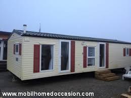mobil home d occasion 3 chambres maison bois passive positive part 107