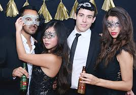 masquerade party ideas masquerade party guide evite