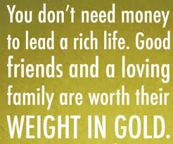 quotes about family and family quotes images best quotes about