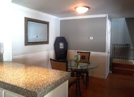 34 best getting rid of beige walls replacing with gray images on