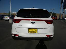 lexus of kendall service hours new 2017 kia sportage ex awd in nampa 970919 kendall at the