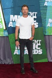 2015 cmt music awards red carpet dapper country gents dierks