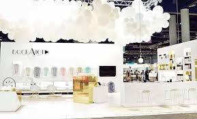 Interior Design Show Las Vegas We Transport Emotions