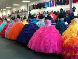 dresses shop quinceanera dresses in tx 15 dresses in tx