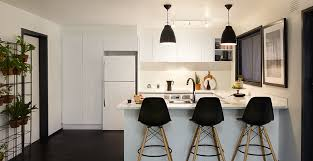 kitchen makeovers on a budget how to give your kitchen a makeover on a budget bunnings warehouse