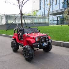 big jeep cars wholesale jeep cars for kids online buy best jeep cars for kids