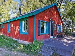 Gazebo Screen House by 2br Durango Farmhouse W Screened Gazebo Homeaway Durango