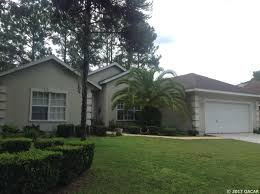 capri neighborhood in gainesville fl