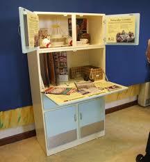 1950s kitchen furniture best 1950s kitchen cabinets unthinkable 21 1950 hbe kitchen 1950s