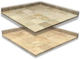 Grout Cleaning And Sealing Services Professional Grout Cleaning Services In Atlanta Georgia