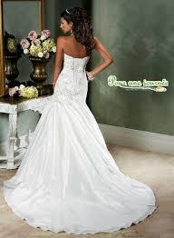 robe de mariã e chãªtre robe de mariã e chãªtre 28 images robes de mariee robes de