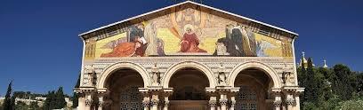 catholic tours of the holy land catholic holy land tours catholic journey vered hasharon