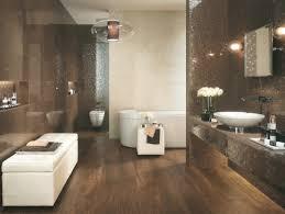 badezimmergestaltung modern luxus badezimmer modern braun tagify us tagify us