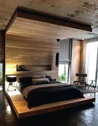 mens bedroom ideas 80 bachelor pad s bedroom ideas manly interior design