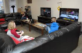 100 game room sofa trend gaming couch 23 about remodel