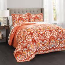 master bedroom comforter sets bedding master bed comforter sets orange and blue full size of bedding modeen master bedroom comforter sets 100pct cotton material simple damask pattern