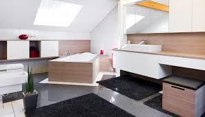 badezimmer selber planen badezimmer selbst planen jtleigh hausgestaltung ideen