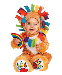 Baby Halloween Costumes Lion 56 Disfraces Images Halloween Stuff Halloween