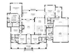 Open Floor Plan Home Plans Best 20 Large Kitchen Plans Ideas On Pinterest Large Floor