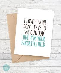 funny mom birthday cards best 25 mom birthday cards ideas on