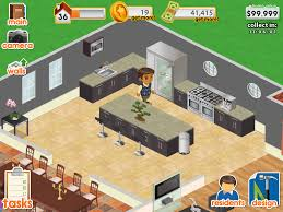 Apps For Home Decorating by 100 Home Design Games For Android 2 Story Home Plans Story