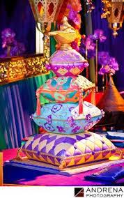 pin sue jones princess jasmine u0027s aladdin themed