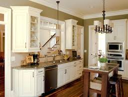 6 square cabinets price 6 square cabinets 6 square cabinets 6 square cabinets customer