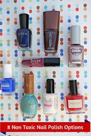 best 25 natural nail polish ideas on pinterest nail polish