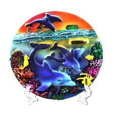 compare prices on dolphin ornament online shopping buy low price