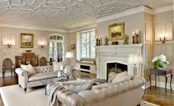 home paint color ideas interior with exemplary best paint colors