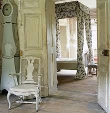 henhurst a few of my favorite things gustavian furniture lars sjoberg gustavian interior ideas for the house pinterest